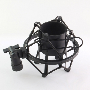 SM-319 Spinne (Shock mount)